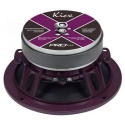 Kicx PRO 6.5A автоакустика