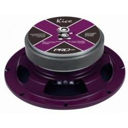 Kicx PRO 8M автоакустика