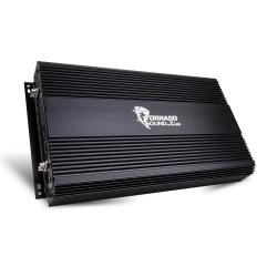 Kicx Tornado Sound 300.2 усилитель