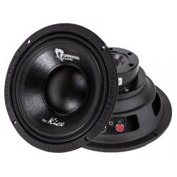 Kicx Tornado Sound 6.5BP (4 Ohm) автоакустика