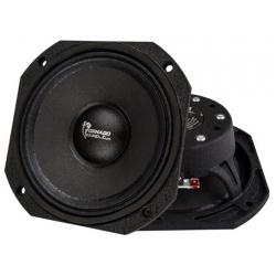 Kicx Tornado Sound 6.5EN (4 Ohm) автоакустика