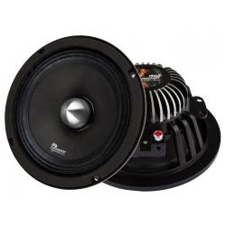 Kicx Tornado Sound 6.5PN (4 Ohm) автоакустика