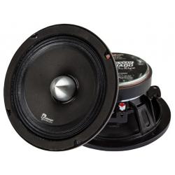 Kicx Tornado Sound 6.5XAV (4 Ohm) автоакустика