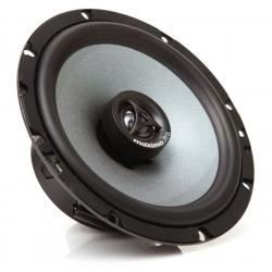 Morel Maximo Ultra 602 coax автоакустика