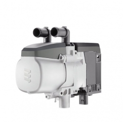 Hydronic 3 B4E12V Бензин +Easy Start Timer