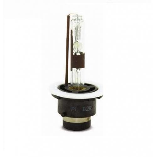 AVS D2R (5000K) (1 шт.) Лампы ксенона