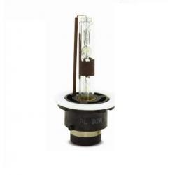 AVS D2R (6000K) (1 шт.) Лампы ксенона