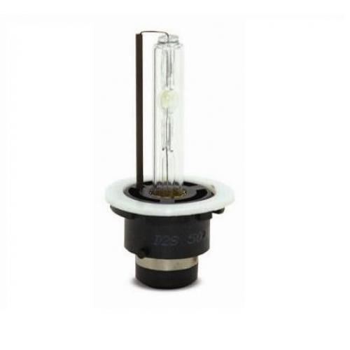 AVS D2S (4300K) (1 шт.) Лампы ксенона