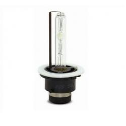 AVS D2S (5000K) (1 шт.) Лампы ксенона