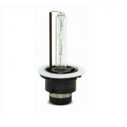 AVS D2S (6000K) (1 шт.) Лампы ксенона