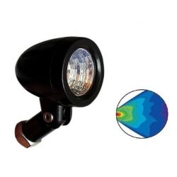 AVS Light FL-1405 (5W) фара