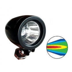 AVS Light SL-1405A (5W) фара