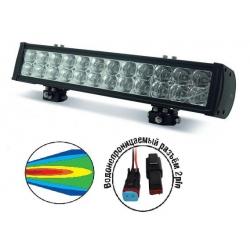 AVS Light SL-1520 (72W) фара