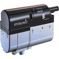 Hydronic B4WSC