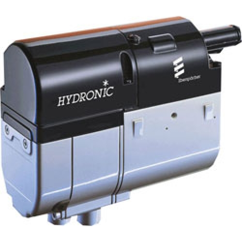 Hydronic D5WS 24V