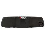 Artway MD-163 видеорегистратор