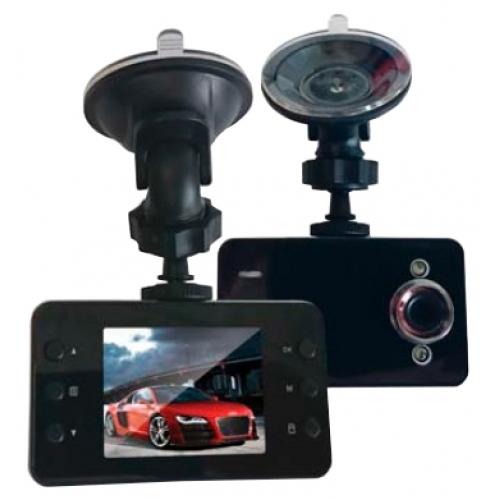 AVS VR-145FH видеорегистратор