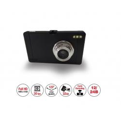 AVS VR-165HD видеорегистратор