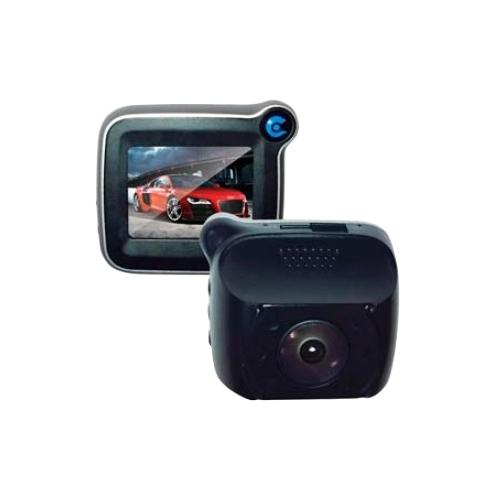 AVS VR-810-A7 видеорегистратор