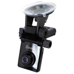 DOD GSE550 видеорегистратор
