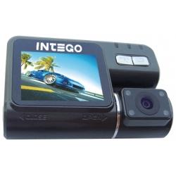 Intego VX-305DUAL видеорегистратор