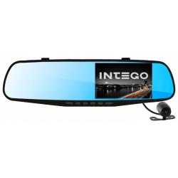 Intego VX-410MR видеорегистратор
