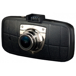Intego VX-720HD видеорегистратор