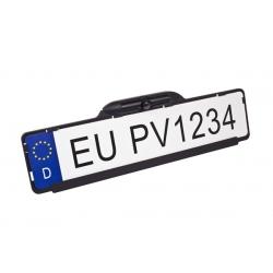 Parkvision PLS-100 камера
