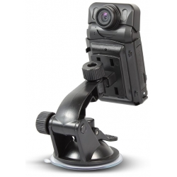 Pilot DVR 500fh видеорегистратор