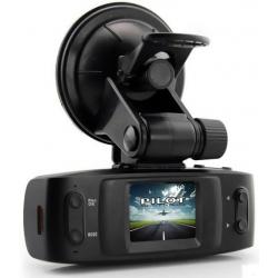 Pilot DVR G560fhg видеорегистратор