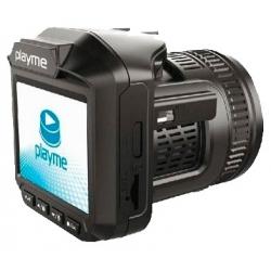 Playme P450 Tetra видеорегистратор