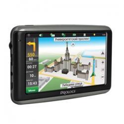 Prology iMAP-7100 GPS-навигатор