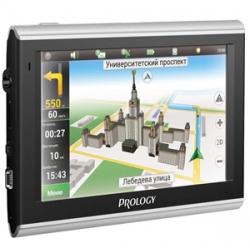 Видео и навигация GPS навигаторы