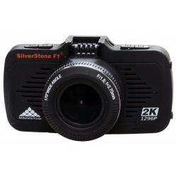 Silverstone F1 A70-GPS видеорегистратор