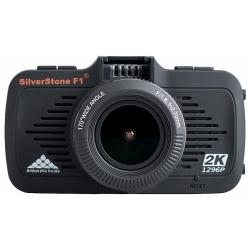 Silverstone F1 A70-SHD видеорегистратор