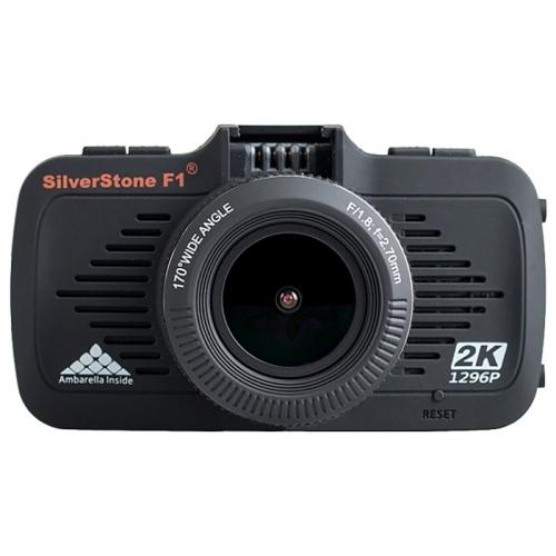 Silverstone F1 A-70SHD видеорегистратор