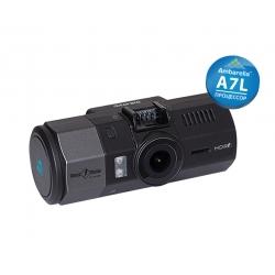 Street Storm CVR-A7310 видеорегистратор