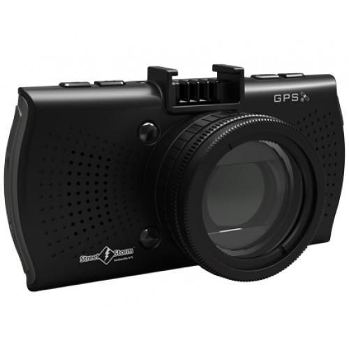 Street Storm CVR-A7810-G Pro видеорегистратор