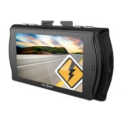 Street Storm CVR-A7810-G видеорегистратор