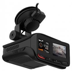 Street Storm STR-9970BT видеорегистратор
