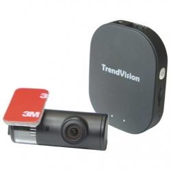 TrendVision Split видеорегистратор