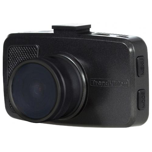 TrendVision TDR-719S видеорегистратор