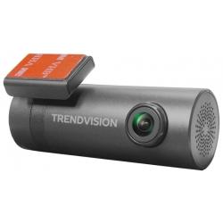 TrendVision TUBE видеорегистратор