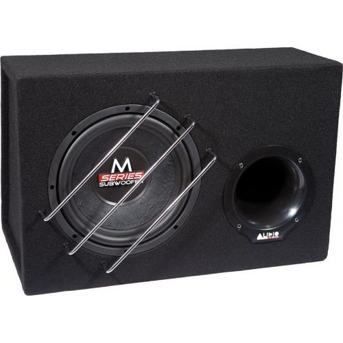 Audio System M-10BR сабвуфер