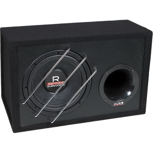 Audio System R-10BR сабвуфер