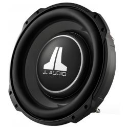JL Audio 10TW3-D4 сабвуфер