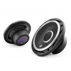 JL Audio C2-650x автоакустика