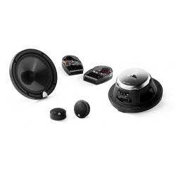 JL Audio C3-650 автоакустика