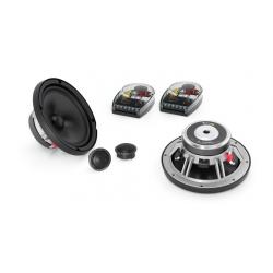 JL Audio C5-650 автоакустика