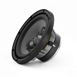 JL Audio ZR800-CW автоакустика